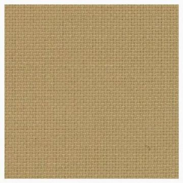 Zweigart 14ct Antique Brown Aida ( 300 )